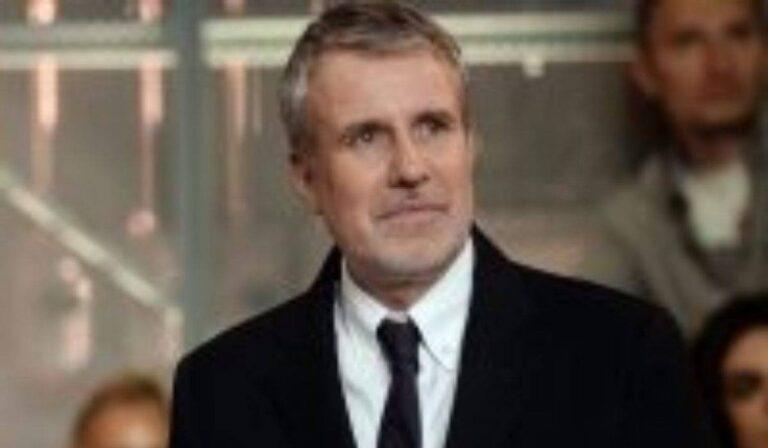 Vita di Alberto Amodei marito di Rosanna Lambertucci: carriera in Rai e la tragica fine