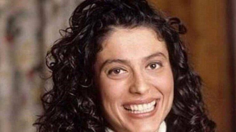 Enrica Cenzatti: scopriamo chi è la ex moglie di Andrea Bocelli