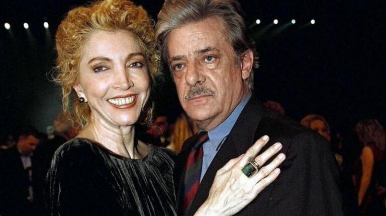 Eurilla Del Bono oggi: la moglie di Giancarlo Giannini nella vita quotidiana dopo il ritiro dalle scene