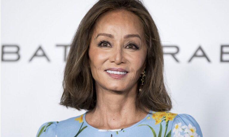 Chi è Isabel Preysler: età e carriera della prima moglie di Julio Iglesias
