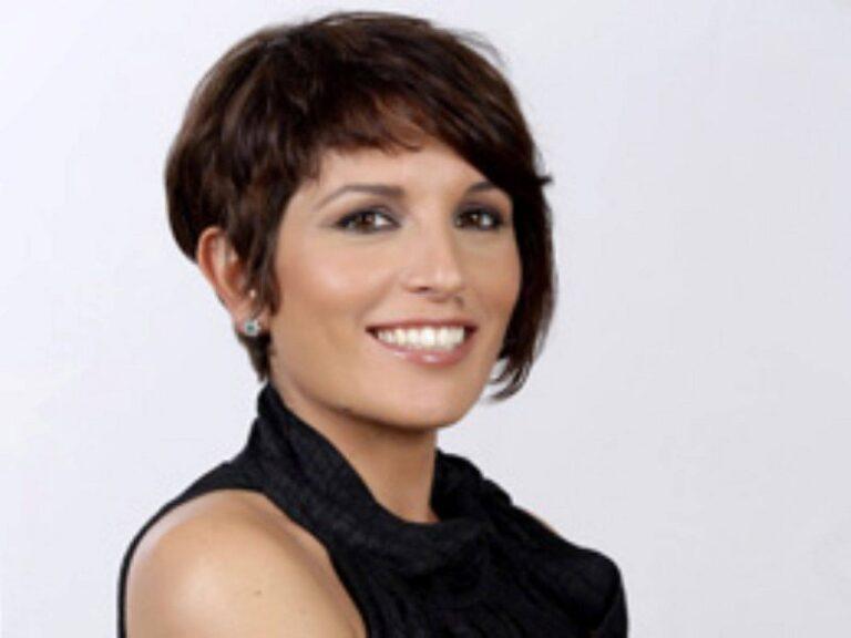 Marianna Aprile, chi è nella vita privata la giornalista del settimanale Oggi