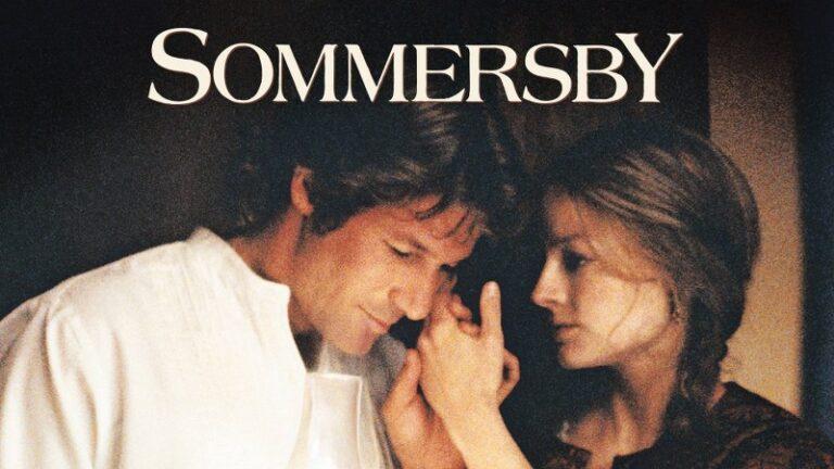 Film Sommersby: finale e trama hanno bisogno di approfondimenti e spiegazioni