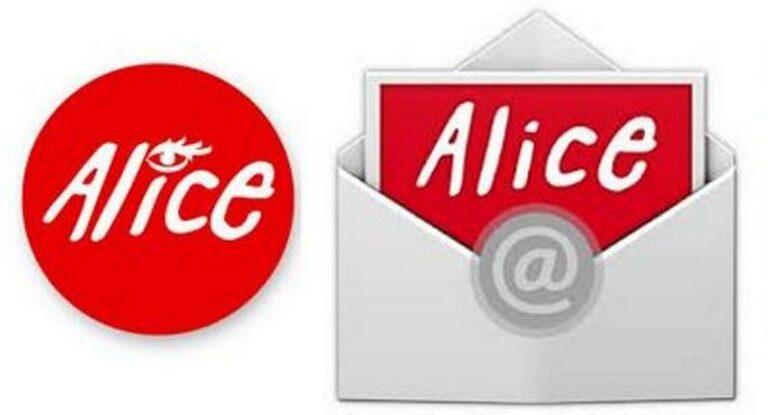Problemi di accesso ad Alice email: ecco come risolvere