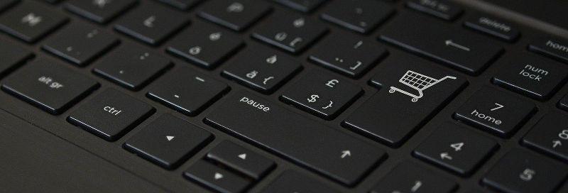 E-commerce: che cos'è e come funziona