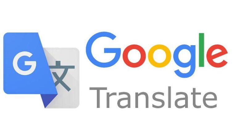 Google Traduttore: come usarlo
