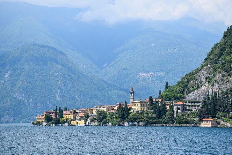 Cosa vedere in Lombardia: ecco le 10 destinazione più belle da visitare