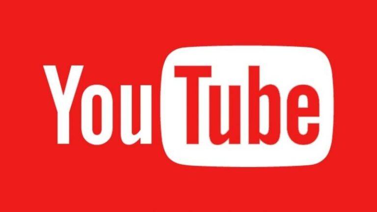 Come scaricare filmati e video da YouTube gratis
