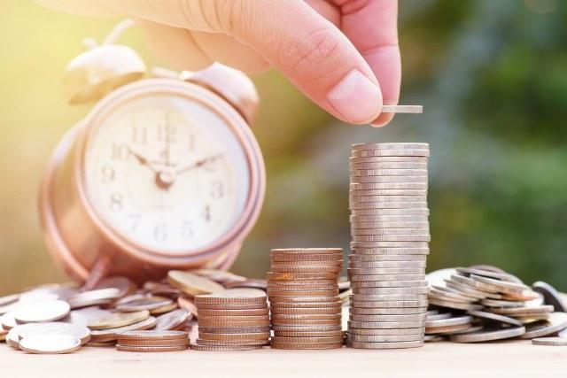 Quali sono i vantaggi di un fondo pensione? Tipologie e caratteristiche