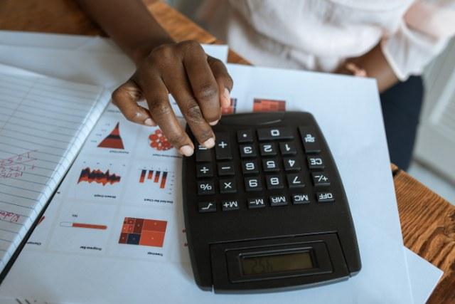 Come uscire dai debiti Equitalia? Le soluzioni possibili