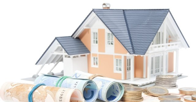 Che cos'è e come funziona il pignoramento immobiliare