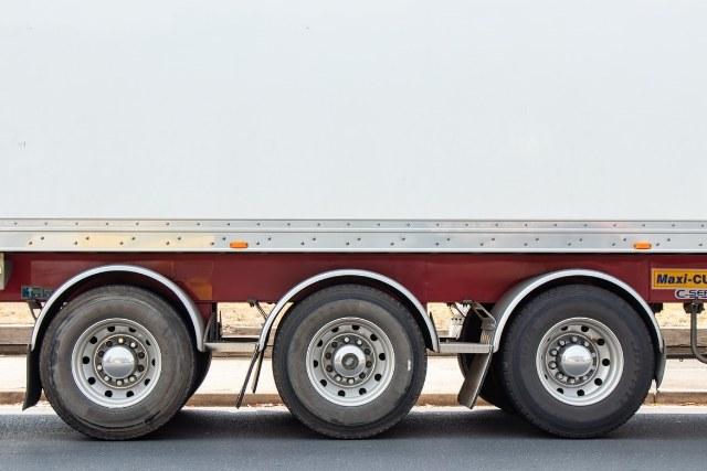 Quali sono le certificazioni importanti per le società di logistica?