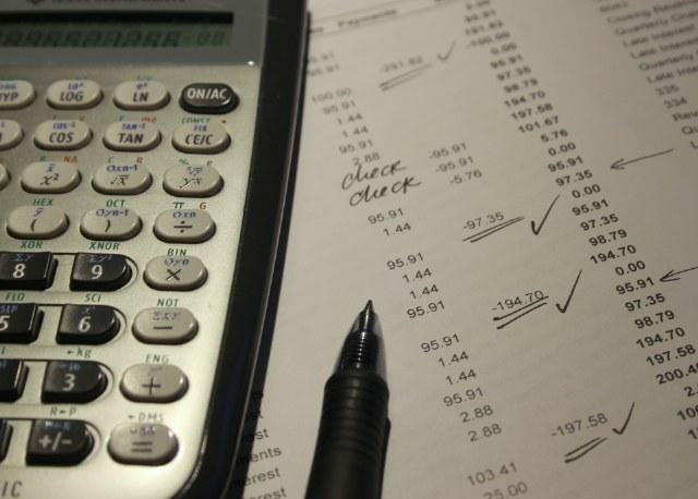Calcolo dell'assicurazione: come fare e cosa serve